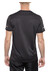 adidas Sequencials CC Run Short Sleeve Men black